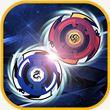 Spin Blade 2