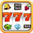 Slot Machine – FREE Casino