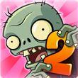 Plants vs. Zombies ™ 2