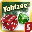 YAHTZEE® With Buddies – Dice!