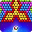 Bubble Shoot-Pop Bubbles
