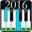 Perfect Piano 2016