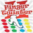 Finger Twister 2