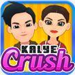 AlDub Game – Kalye Crush