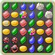 Gems Crush Mania – Match 3