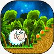 Jungle Sheep Run