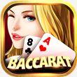Golden Sand – Baccarat & Poker