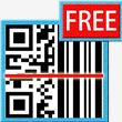 Ad Free)QR Scanner for Android