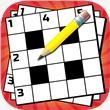 Mom's Crossword Puzzles
