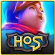 Heroes of SoulCraft – MOBA