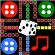 Ludo MultiPlayer HD – Parchis