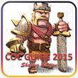 COC Guide 2015 BME