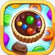 Cookie Mania – Cooking Match