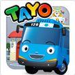 Tayo's Garage Game