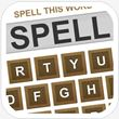 Spelling Words – Free