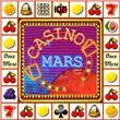 slot machine casino mars