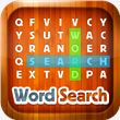 Word Search – Best word game