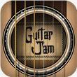 Real Guitar – Guitar Simulator