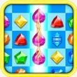 Jewel Puzzle: Story Galaxy