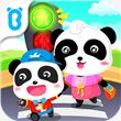 Travel Safety – Free for kids
