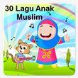30 Lagu Anak Muslim Favorites
