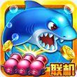 Fishing(Ace Games) Joy