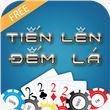 Tien Len – Thirteen – Dem La