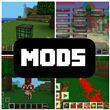 Mods – Minecraft PE