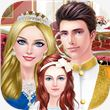 Princess Salon – Royal Family