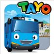 Tayo's Driving Game