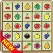 Onet new Fruits