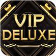 VIP Deluxe: Free Slot Machines