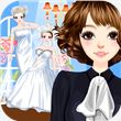 Wedding Shop – Wedding Dresses