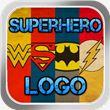 Guess the Superhero Logo Quiz