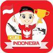 Kuis Indonesia
