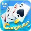 Kartu Cangkulan(Game Lokal)