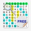 Word search free puzzle games