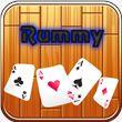 Rummy offline
