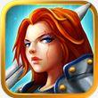 Heroes Blade – Action RPG
