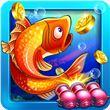 Fishing Boss (Beta)