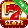 Slots Real Pro – Slot Machines