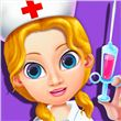 Injection Doctor Kids Games