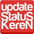 Update Status Keren