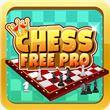 Chess Free Pro