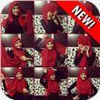Hijab Styles Step By Step