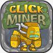 Click Miner