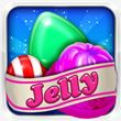 Jelly Candy Jam