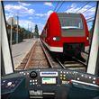 Train Simulator Turbo Edition
