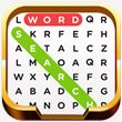 Crossword Puzzle – Word Search