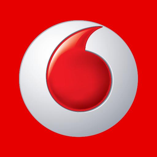 MyVodafone (India)